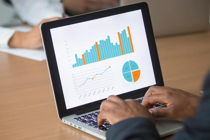 How To Optimize The Market Campaign Performance