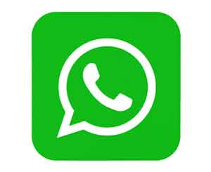 WhatsApp's Newest Fun Features