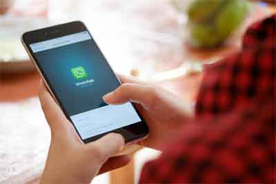 WhatsApp's Newest Practical Features