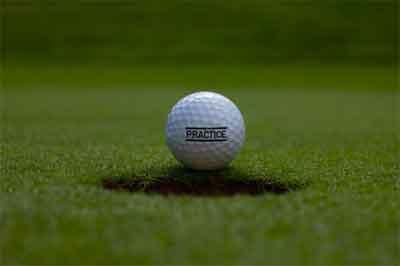 Golf 2021 live Stream