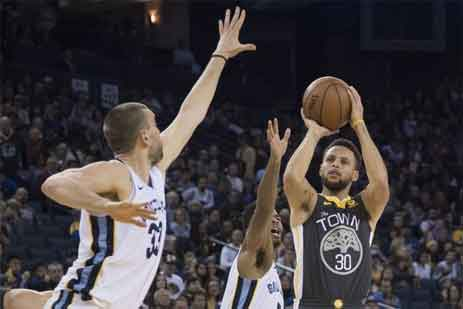 History of Western Conference in the NBA Finals