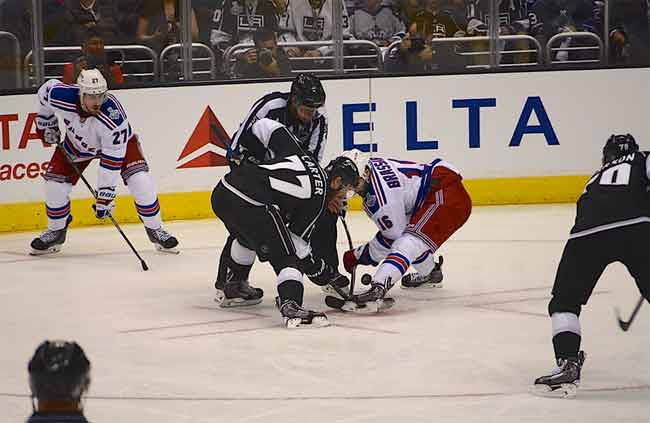 2021 Stanley Cup Finals Live Stream