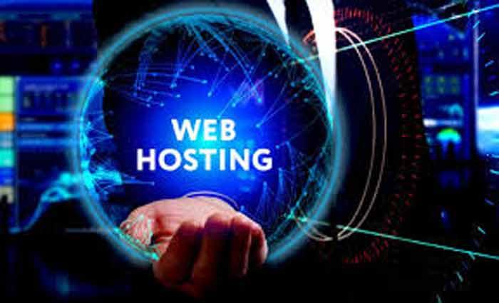 how do I become a reseller hosting company